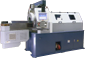 3D Wire Bending Machine