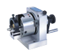 Punch Grinder And Grinding Wheel Dressing
