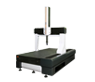 3D Coordinate Measuring Machine