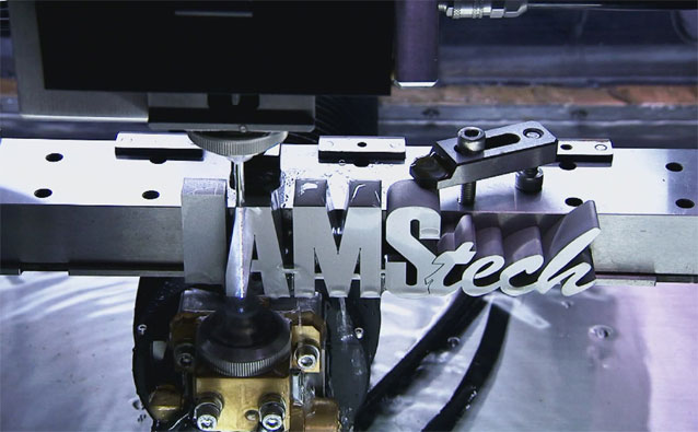 Spark Erosion Machine Tool Sources Hd Video