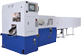 Fully Automatic Tungsten Carbide Sawing Machine