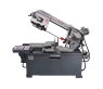 CNC Vertical Band Saw Machine