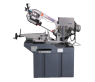 European Horizontal Metal Cutting Band Saw