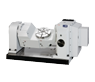 CNC Rotary Table, Index Table