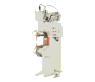 180kVA Three Phase Inverter DC Spot Welding Machine