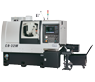 Precision Cutting Lathe