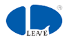 LEAVE INDUSTRIAL CO., LTD.