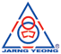 JARNG YEONG ENTERPRISE CO., LTD.