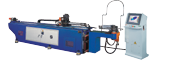 Automatic Irregular Seaming Machine