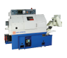Multi Function Lathe