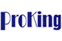PROKING HEATING TECHNOLOGIES INTERNATIONAL CORP.