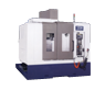 Heavy Duty Machining Center