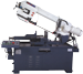 European Style Semi-Auto Band Saw